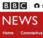 BBC News coronavirus Reality Check