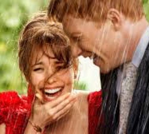 GMG: About Time (film)