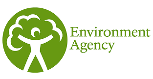 Click here to read about the Environment Agency's co-operation with Snape.