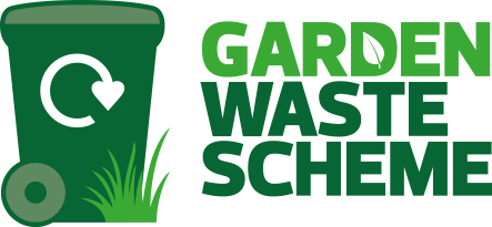 MON 1st: Garden Waste collection resumes