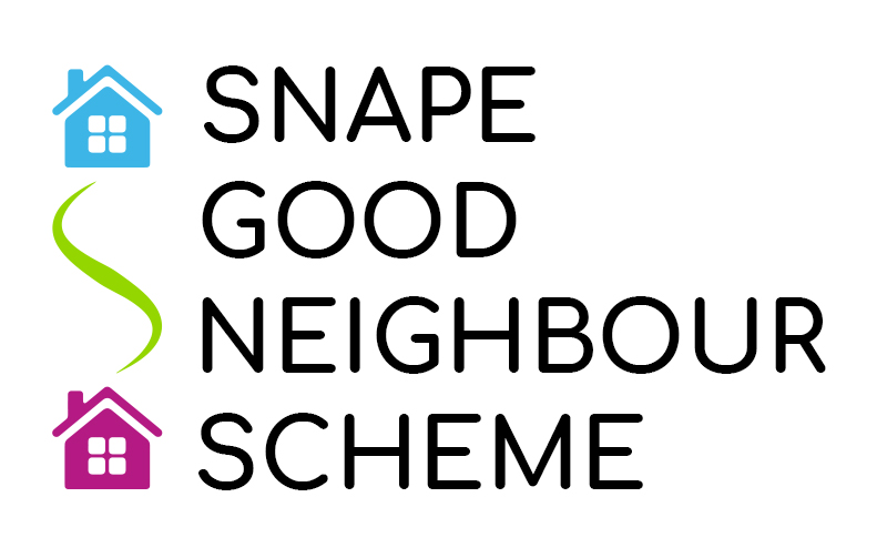 Good Neighbour Scheme now operational!