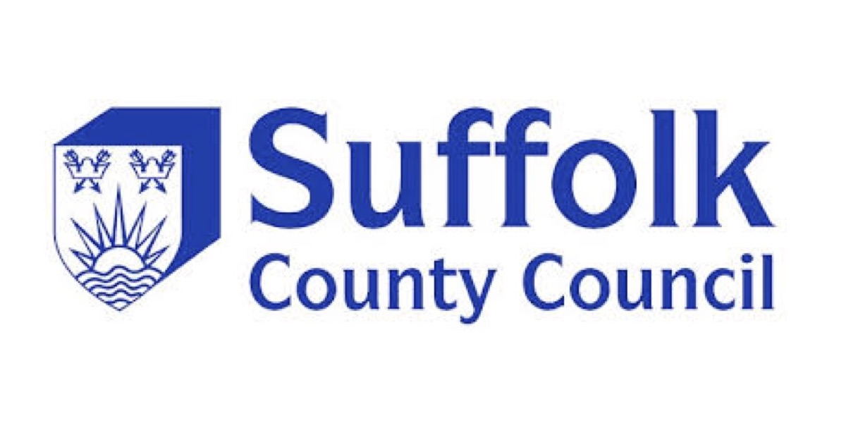 Suffolk County Council services affected by coronavirus