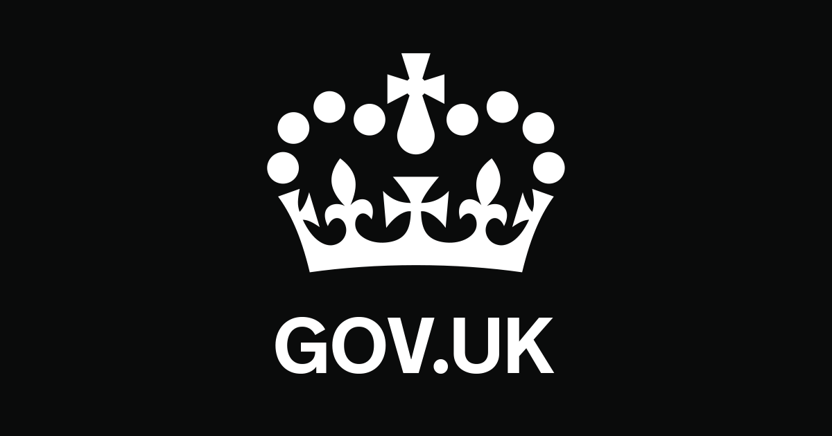 GOV.UK:  Get support as a clinically EXTREMELY VULNERABLE PERSON